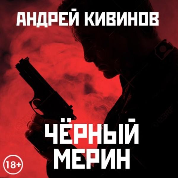 Аудиокнига Черный мерин